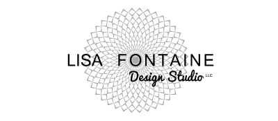 Lisa Fontaine Designs